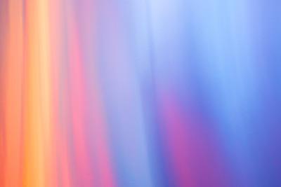 Dash of Color